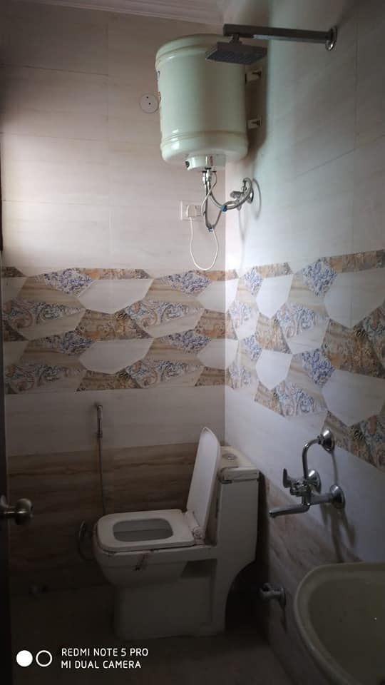 SAKET LOCATION dlehi-house-on-rent