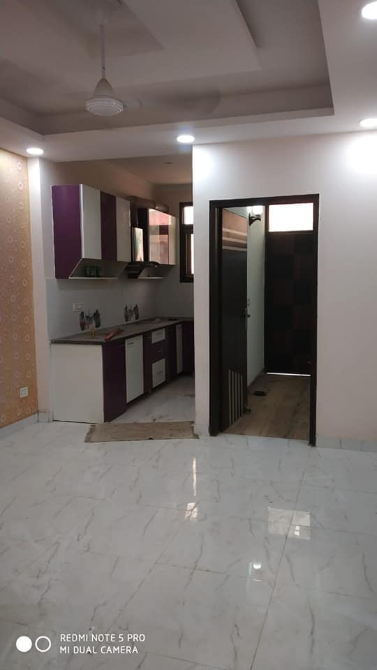 SAKET LOCATION dlehi-house-on-rent 1