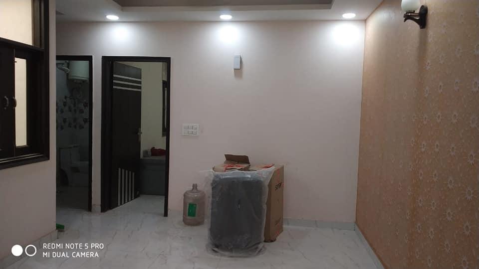 SAKET LOCATION dlehi-house-on-rent 2