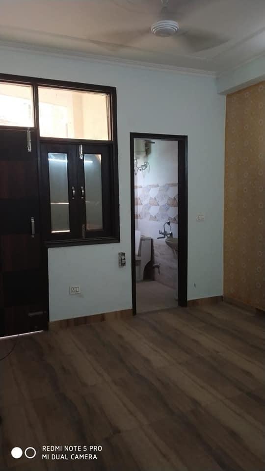 SAKET LOCATION dlehi-house-on-rent 3